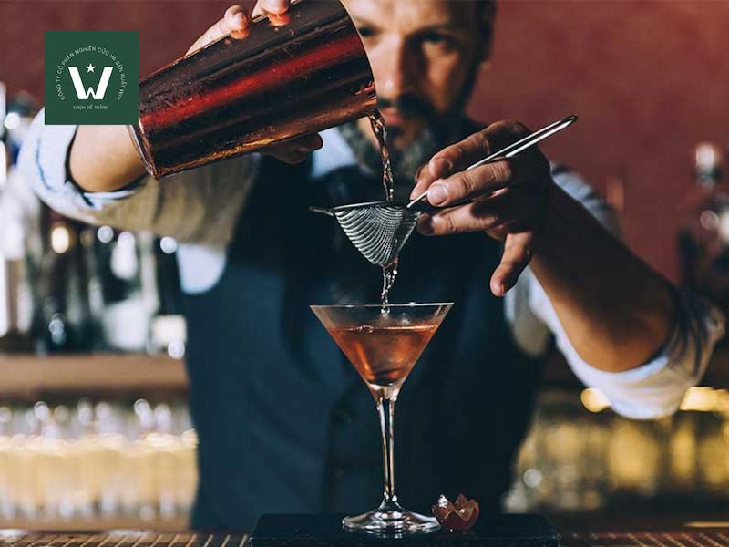 syrup-duoc-cac-bartender-su-dung-nhu-mot-nguyen-lieu-de-pha-che-do-uong