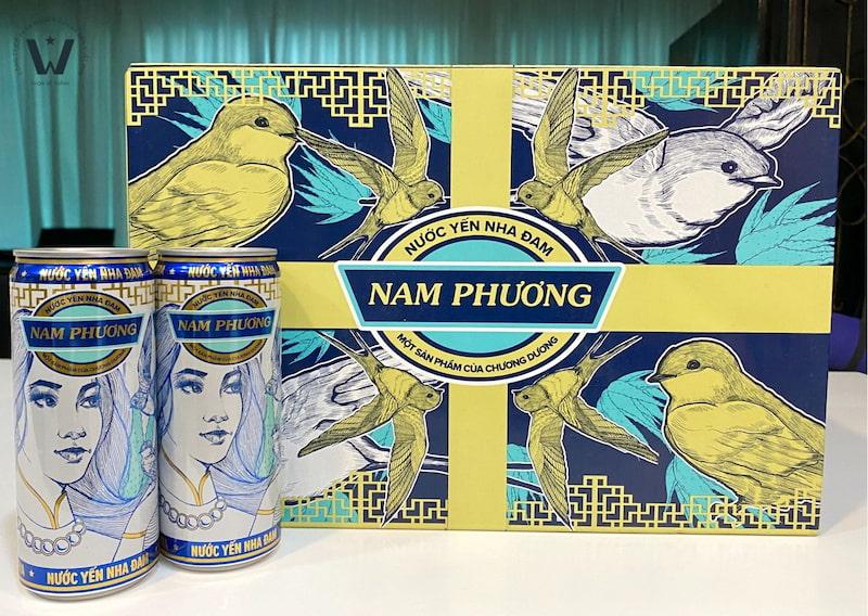 san-pham-nuoc-yen-nha-dam-nam-phuong-cua-thuong-hieu-chuong-duong